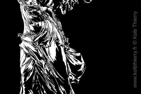sculpture-murale-victoire-samothrace