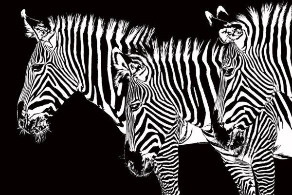 sculpture-zebres-thierry-kolb